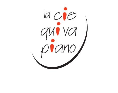 Logo Qui va Piano