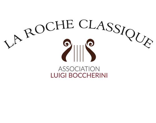 Logo La Roche Classique