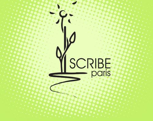 Vignette-Portfolio-Scribe-Paris