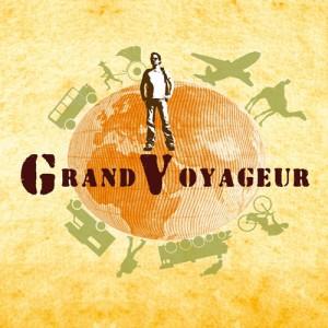 logo grand voyageur