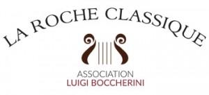 logo La Roche Classique 1