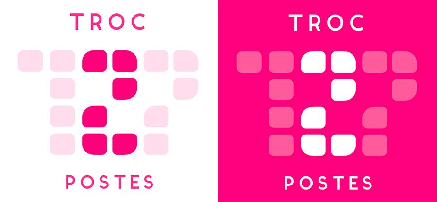 logo-troc-2-postes-ABF