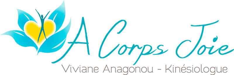 logo A corps joie